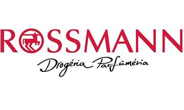 Rossmann Drogéria Parfüméria