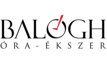 Balogh Óra – Ékszer