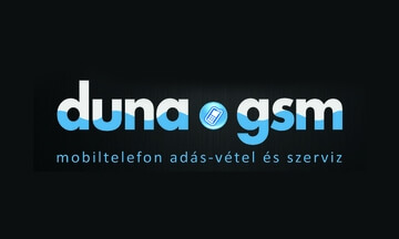Duna GSM Szerviz