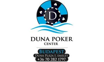 Duna Póker