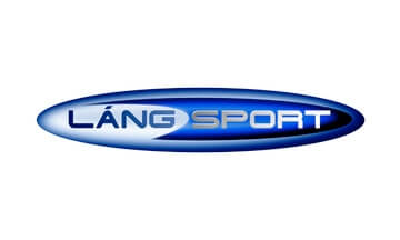 Láng Sport