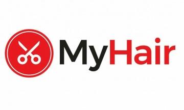 MyHair Fodrászat és Kozmetika