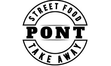 Street Food Pont