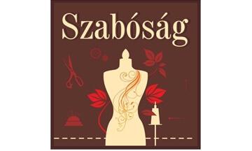 Szabóság