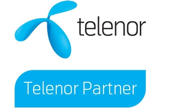 Telenor Partner Üzlet