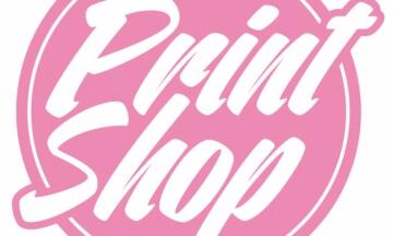 Print&Shop