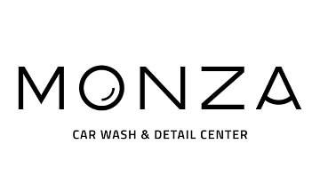 MONZA Car Wash & Detail Center