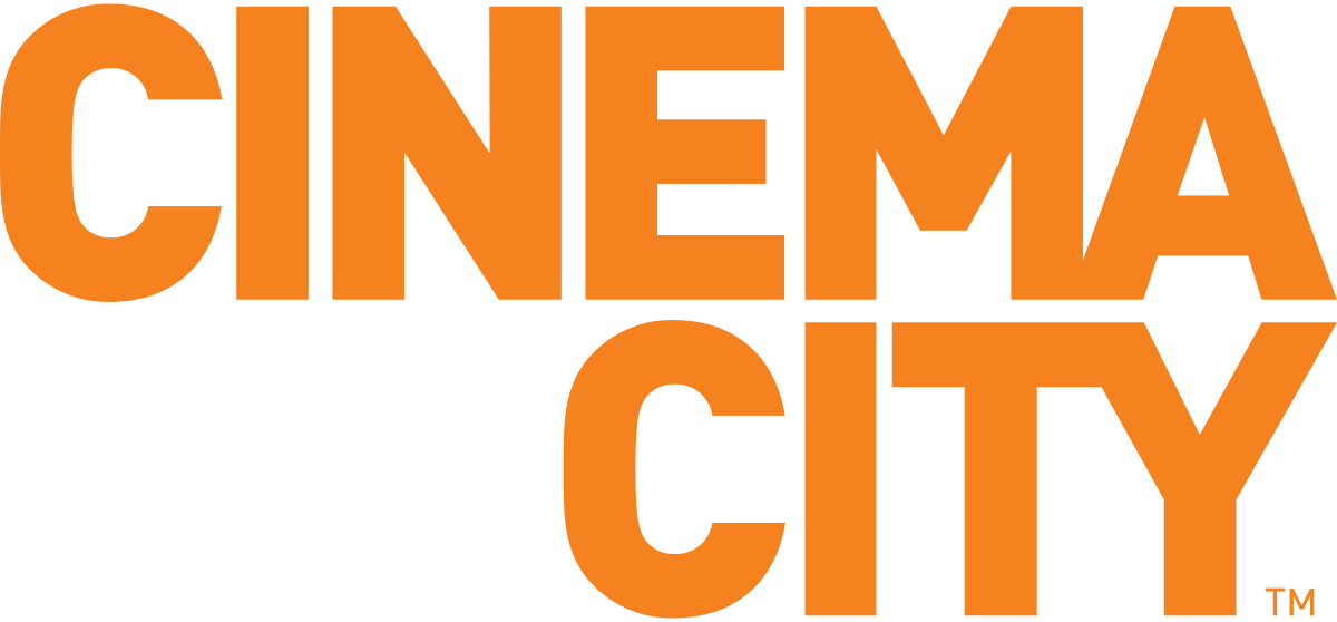 cinema-city-logo